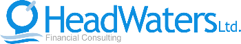 Headwaters Limited